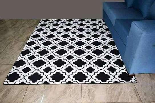 Soft carpet image 3