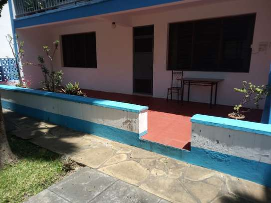 Rent 3 bedroom furnished apartments for rent in Nyali-(PARADISE) ID.504 image 15