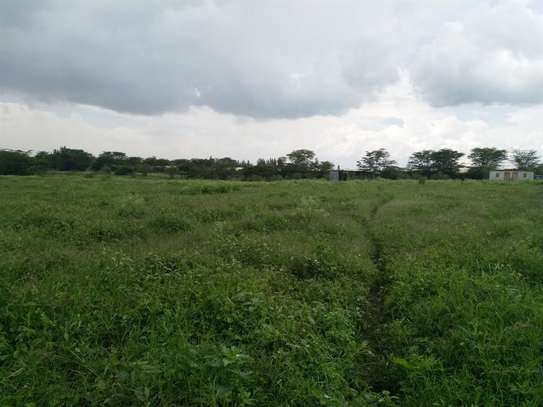 Athi River Area - Agricultural Land, Land, Commercial Land, Residential Land