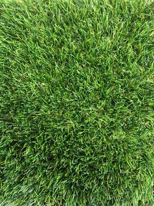 grass carpet influence on beauty and texture image 2