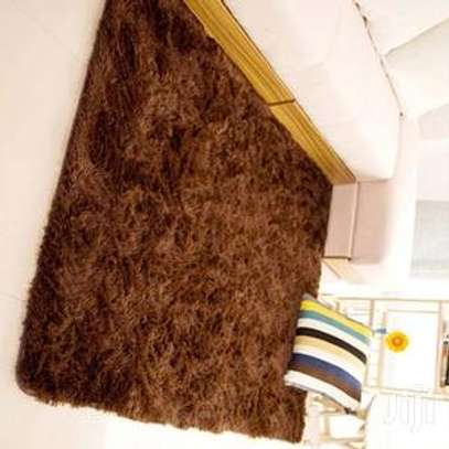 Fluffy Carpets 7 by 10 image 10