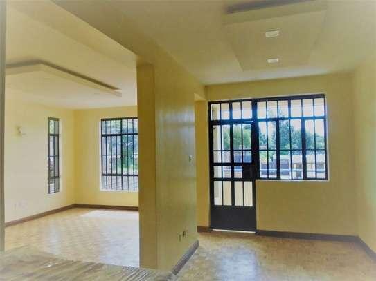 Ngong - Flat & Apartment image 2