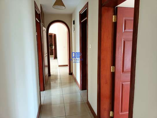 3 bedroom apartment for rent in Brookside image 17