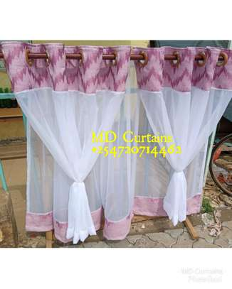 MD Curtains image 3