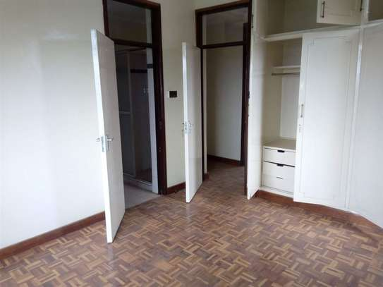 2 bedroom apartment for rent in State House image 12
