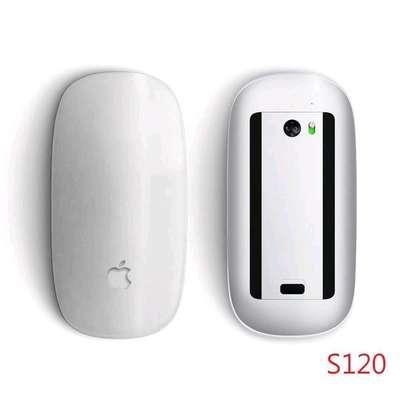 Magic 2 mouse image 2
