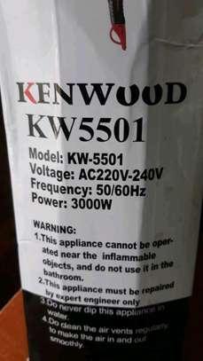 Kenwood Hair Dryer image 3