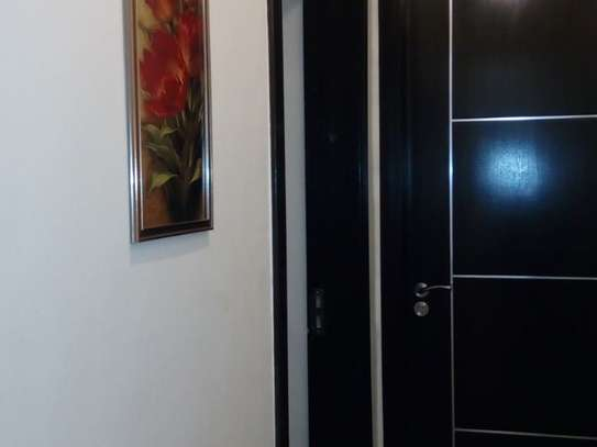 3 bedroom apartment for rent in Thindigua image 12