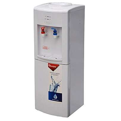 Brum Hot and Cold Water Dispenser image 11