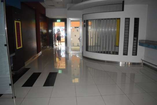 commercial property for rent in Ngong Road image 6