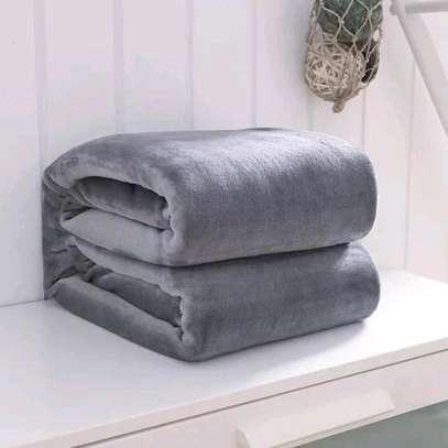 Soft fleece Blanket image 2