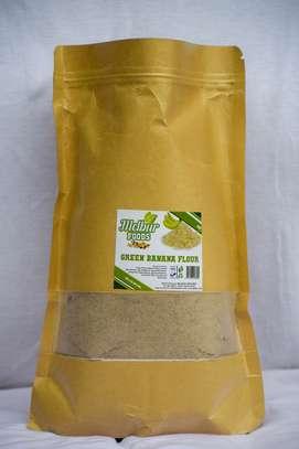 Melbur Foods image 9