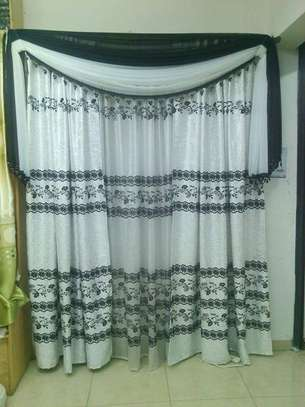 Window Curtains image 9