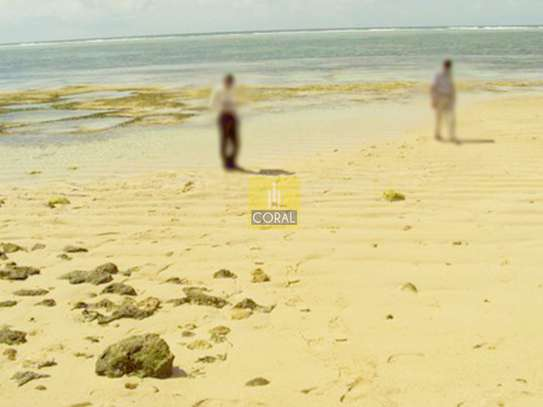 Diani - Land, Commercial Land, Residential Land image 8