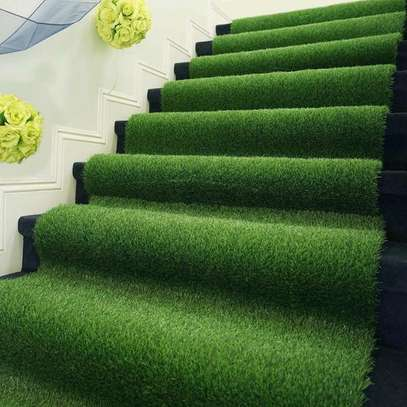 Generic Artificial Grass Turf Carpet image 4