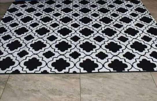 Non Fluffy Carpets Soft & Light image 1