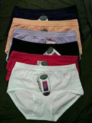 underwear image 2