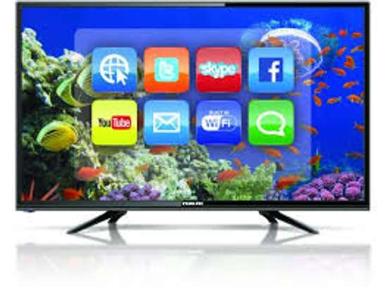 32 inch horion smart android tv image 1