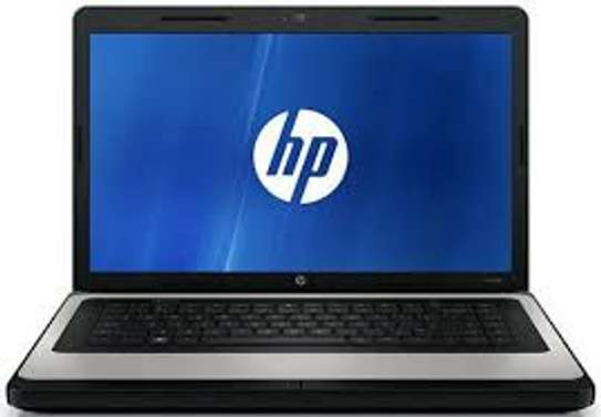 HP NOTEBOOK 6930p image 1