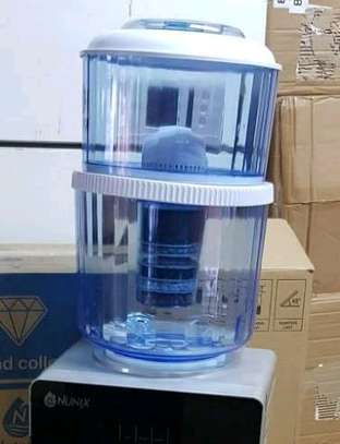 water purifier for dispenser 20L image 1