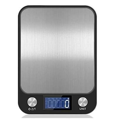 10kg LCD Digital Electronic Scale Weight Balance