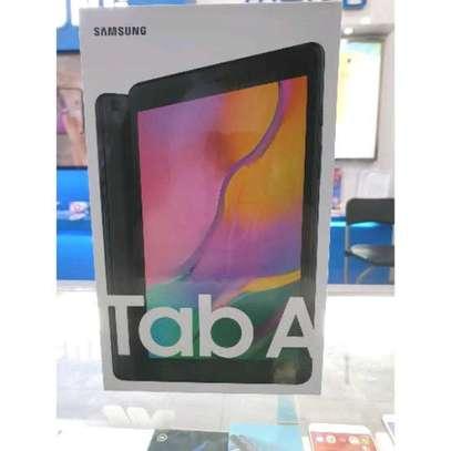 Samsung Galaxy Tab A image 2