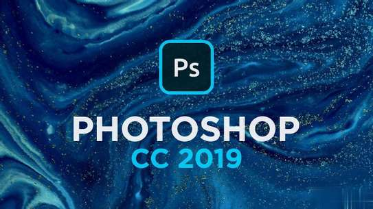 Adobe Photoshop 2020 (Windows/Mac OS) image 5