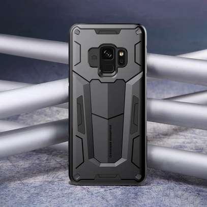 Galaxy S9 Nillkin Defender 2 image 1