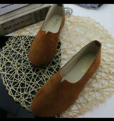 Flat shoes image 6