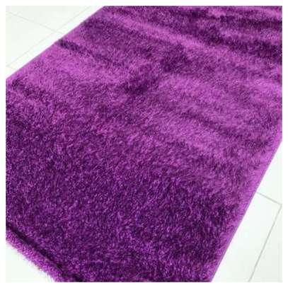 Turkish Carpet. image 4