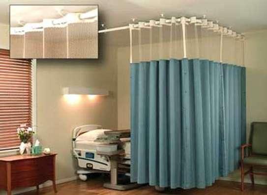Hospital Curtains image 3