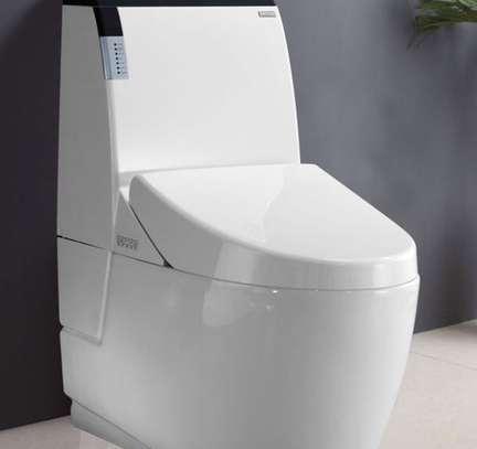 Toiletpot image 1