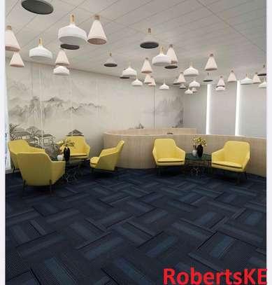 Carpet tiles image 1