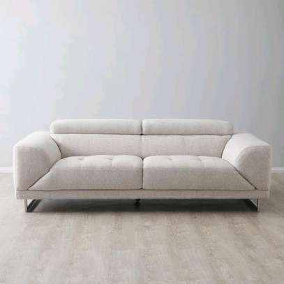 Three seater sofa/Livingroom sofas/Modern sofas for sale in Nairobi Kenya image 1