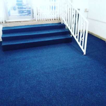 Durable Wall To Wall Carpet [Delta 4mm] image 4