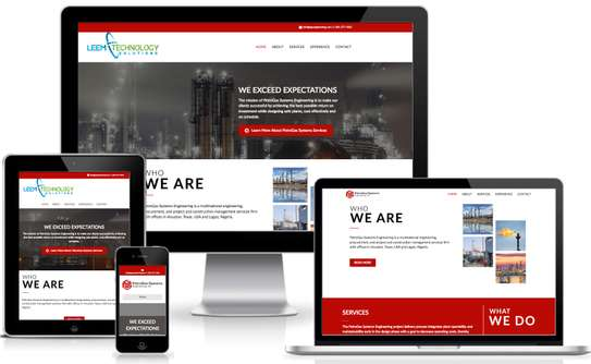 Leemtech Solutions image 4