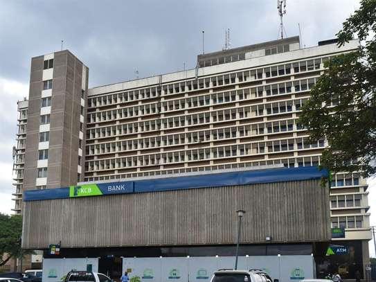 Othaya - Commercial Property, Office image 7