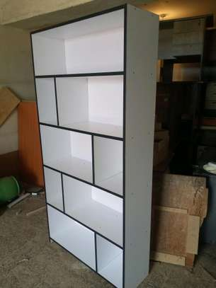 office cabinets on sale image 2