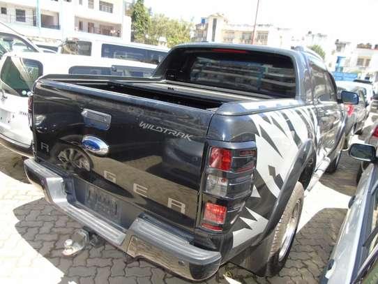 Ford Ranger image 10