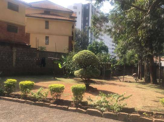 Lavington - Commercial Land, Land, Residential Land