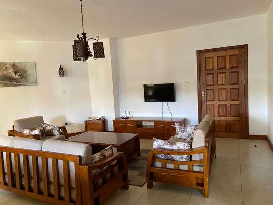 Furnished 4 bedroom villa for rent in Lavington image 4