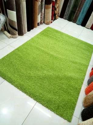 Elegant Grass Carpet image 2
