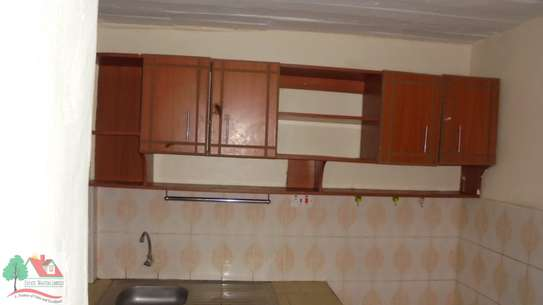 1 bedroom apartment for rent in Ruaka image 10