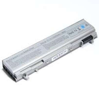 Brand New Dell e6400 ,6500,6410 and 6510 batteries available