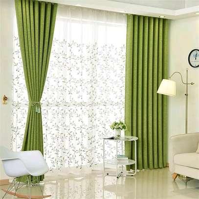 Elegant Curtains image 3