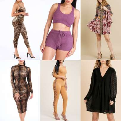 ONE INCLUSIVE - Cheapest Online Fashion Store image 1