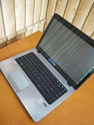 Need For Speed! HP Elitebook 840 image 2