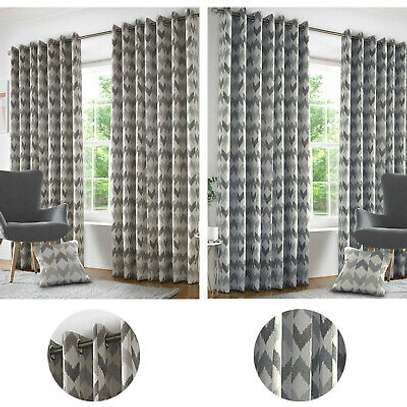 Curtains Curtains Nairobi image 6