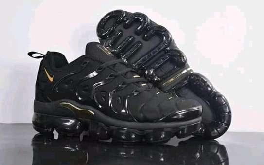 shoes -vm air shoes men image 2