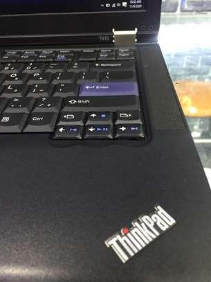 Lenovo T 410 image 2